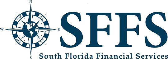 South Florida Financial Services